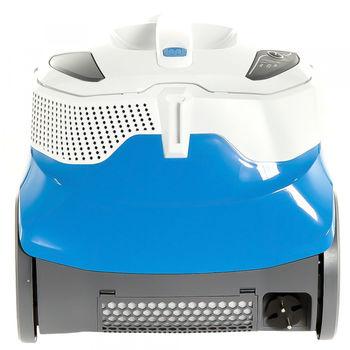 Пылесос с аквафильтром THOMAS PERFECT AIR ALLERGY PURE