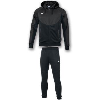 Спортивный костюм JOMA - ESSENTIAL