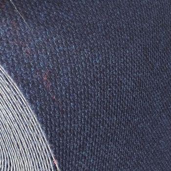 Ковровое покрытие (иглопробивное) York 32, синий