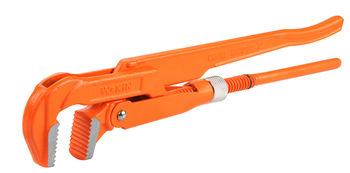 "Ключ для труб Wokin 90° ""N2"""
