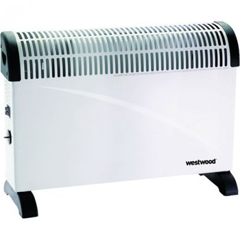 Convector electric Westwood DL01