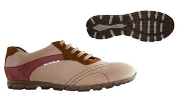 cumpără Pantofi Sport din piele p-ru barbati BELKELME (08422 - 5 /136) în Chișinău