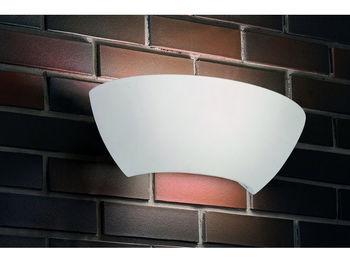 купить Светильник GIPSY MOON S 1л 5451 в Кишинёве