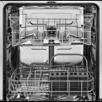 купить Посудомоечная машина Electrolux  EEA 27200L в Кишинёве