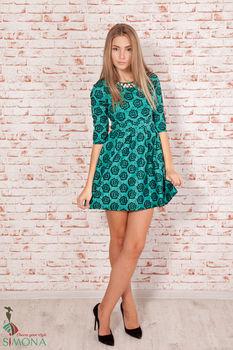 купить Платье Simona ID 0147 в Кишинёве