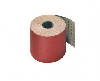 купить Абразивная бумага 100мм х 50м P60 в Кишинёве