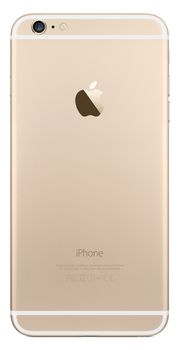 купить Apple iPhone 6s 16GB, Gold в Кишинёве