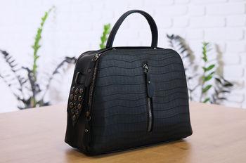 купить Женская сумка ID 9325 в Кишинёве