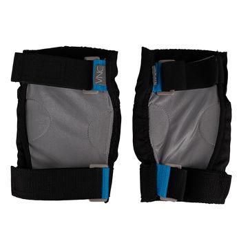 купить DNA Original Knee & Elbow Pack-M в Кишинёве