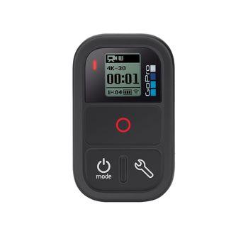 купить Пульт GoPro Smart Remote (ARMTE-002) в Кишинёве