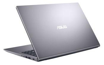 ASUS X515JA, Grey