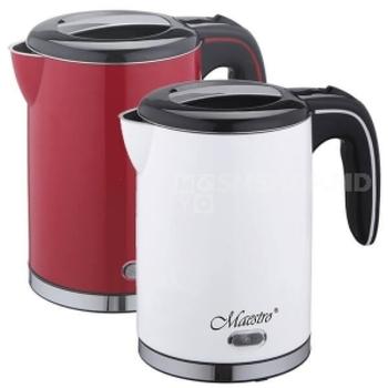 Электрический чайник Maestro MR - 030