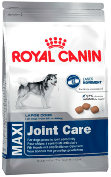 купить Royal Canin  MAXI JOINT CARE 12 kg в Кишинёве