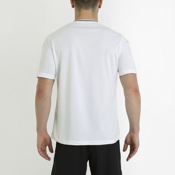 Спортивная футболка JOMA - LYON
