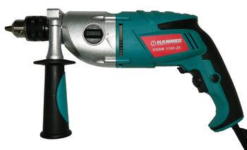 Hammer HSBM 1100-2E
