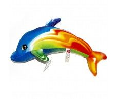Дельфин 62 см, код 41842