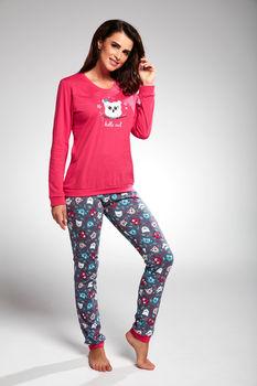купить Пижама женская CORNETTE 683/170 в Кишинёве