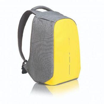 "14"" Рюкзак для ноутбука Bobby Compact P705.536, Yellow"