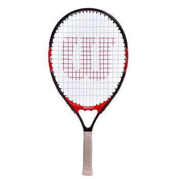Ракетка для большого тенниса Wilson Roger Federer 21 WRT200600 (4944)