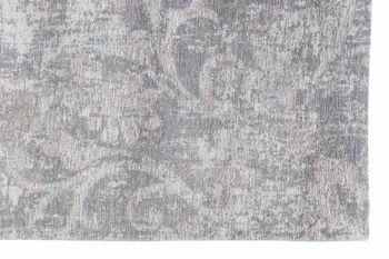 купить Ковёр  LOUIS DE POORTERE, Fading World, Sherbet 8547 в Кишинёве