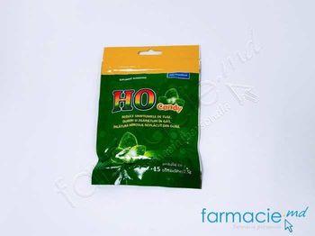 купить HO Candy dropsuri 2.5g N15 в Кишинёве