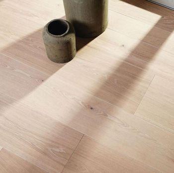 Паркетная доска Oak Coral 138mm