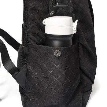 купить Рюкзак для ноутбука Tangcool 8007, Серый в Кишинёве