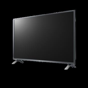 """купить Televizor 50"""" LED TV LG 50UN73506LB, Black в Кишинёве"""