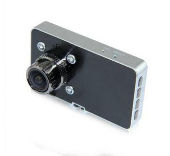 Видеорегистратор DVR G2W Full Hd
