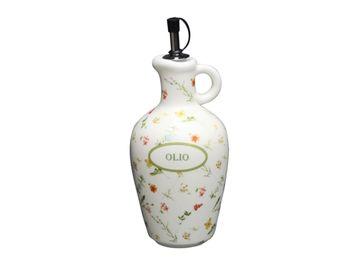 Бутылка для масла 300ml Tognana Dolce, керамика
