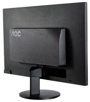 "купить AOC e2270Swn 21.5"" в Кишинёве"