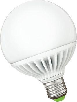 Лампа светодиодная  NLL-G95-12-230-2.7K-E27