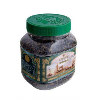 Английский чай Chelton Gun Powder 320гр