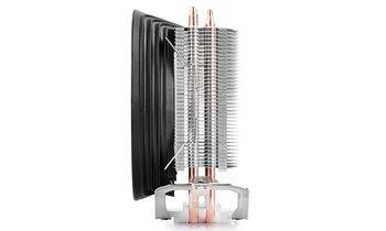 """купить DEEPCOOL Cooler  """"GAMMAXX 200T"""", Socket 775/1150/1151 & AM4/FM2/AM3 в Кишинёве"""