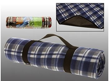 Коврик для кемпинга 130X150cm
