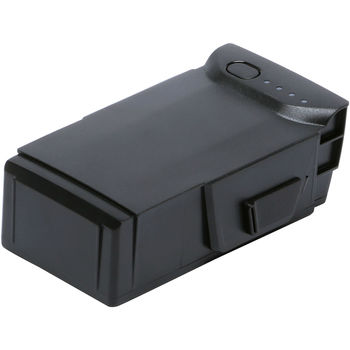 (161957) DJI Mavic AIR Part 9 - Intelligent Flight Battery 2375 mAh