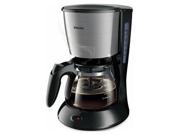 купить Кофеварка Philips HD7435/20 в Кишинёве