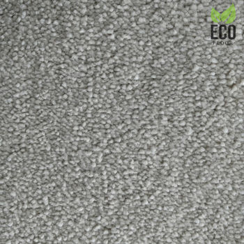 Ковровое покрытие Splendid 72, светлый серо-бежевый