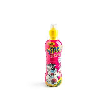 YIPPY Cherry