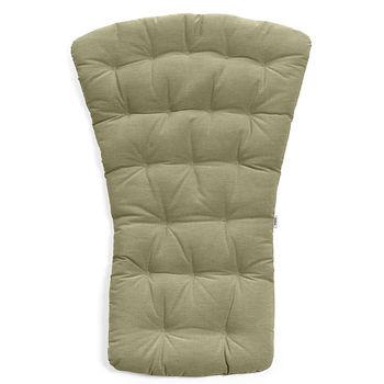 Подушка Nardi CUSCINO FOLIO COMFORT felce 36300.01.162 для кресла Nardi FOLIO (Подушка для кресла)