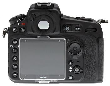 cumpără Nikon D810 Body în Chișinău