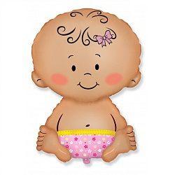 купить Малыш Девочка в Кишинёве