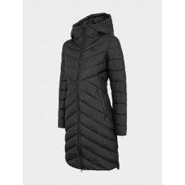 купить Женская куртка H4Z20-KUDP007 WOMEN-S JACKET в Кишинёве
