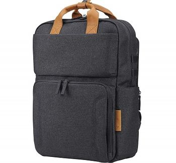 "15.6"" NB Backpack - HP Envy Urban 15 Backpack"