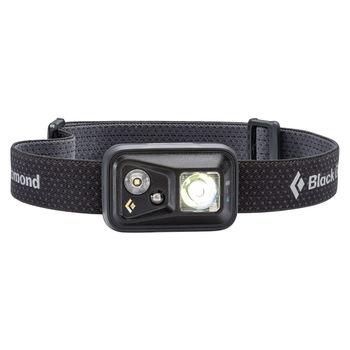 cumpără Lanterna frontala Black Diamond Spot, BD620641 în Chișinău