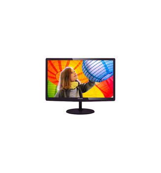 "купить ""23.6"""" Philips """"247E6QDAD"""", G.Black (IPS, 1920x1080, 5ms,250cd, LED20M:1, HDMI-MHL,DVI, Speakers) (23.6"""" AH-IPS-ADS W-LED, 1920x1080 Full-HD, 14ms/5ms (GtG), 250 cd/m², DCR 20 Mln:1 (1000:1), 16.7M Colors, 178°/178° @C/R>10, 30-83 kHz(H)/56-75 Hz(V), HDMI-MHL + DVI-D + Analog D-Sub, Stereo Audio-In, Headphone-Out, Built-in speakers 3Wx2, External Power Adapter, Fixed Stand (Tilt -5/+20°), Touch Controls, Black/Cherry-Glossy, Ultra-Narrow Bezel)"" в Кишинёве"