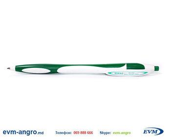 Ручка   AH 520 с кнопкой