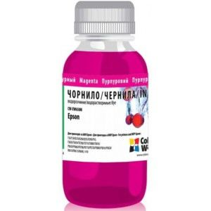 купить HP500M Ink HP Universal 100ml magenta в Кишинёве