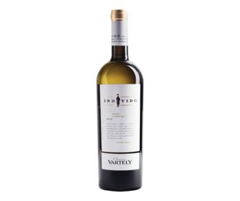 cumpără Vin Traminer & Sauvignon Blanc Château Vartely Individo, 0.75 L în Chișinău