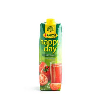 HAPPY DAY Tomato